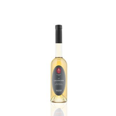 Münsterländer Lagerkorn® V.S.O.P. 500 ml
